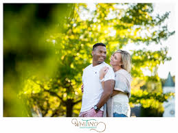 carrie u0026 darin u0027s falmouth cape cod engagement session whiting