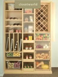 Closetmaid Ideas For Small Closets Closets Closetmaid Pantry Design California Closets Pantry