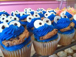cupcake wonderful customised cupcakes online best wedding