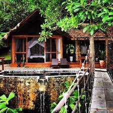7 costa rica honeymoon highlights vacation ideas for the romantic