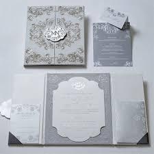 best 25 fancy wedding invitations ideas on pinterest online