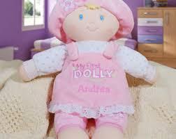 best baby gift etsy