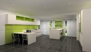 Kitchen 3d Design Interior Design Software For Kitchens 3d Winner Design