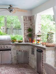cool kitchen design amazing open space kitchen design with u shaped kitchen island