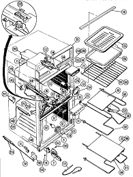 bosch oven wiring diagram diagram wiring diagrams for diy car