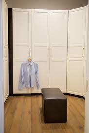 Best Closets Images On Pinterest Closets Closet Space And - Bathroom closet design