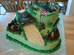 army cake ideas pinterest 79657 army cake decorating ideas