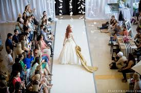 wedding show the february 25 2018 san diego wedding party expo at the us grant