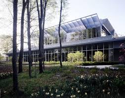 architecture firms indianapolis home interior ekterior ideas