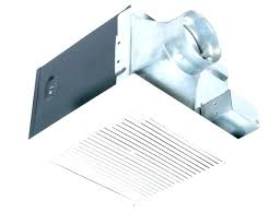 Bathroom Fan Light Replacement Bathroom Fan Light Replacement Bathroom Fan Replacement Cover