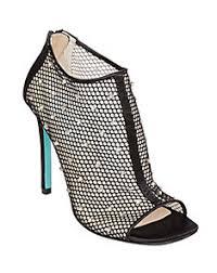 gray wedding shoes bridal flats heels sandals betsey johnson wedding shoes