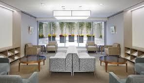 interior health home care 28 interior health home care san juan regional
