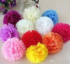 silk flowers wholesale 2018 artificial flowers silk flowers wholesale carnation flower