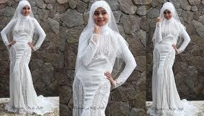 wedding dress surabaya index of wp content uploads 2014 09