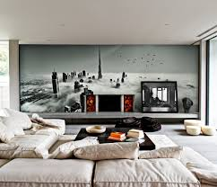 slow motion u2022 living room contemporary architecture and