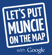 On The Map Let U0027s Put Muncie On The Map Workshop To Be Held May 4th Muncie