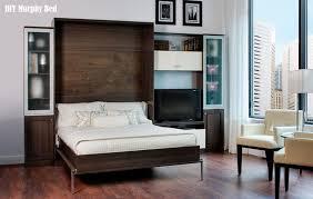 Folding Wall Bed Bedding Mesmerizing Ikea Murphy Bed Wall Bedjpg Ikea Murphy Bed