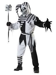 halloween costumes for men mens halloween costumes u0026 fancy dress ball