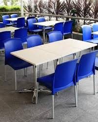 Corian Dining Tables Commercial Dining Tables