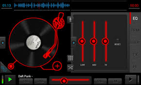 dj studio 5 apk dj studio 5 skin bundle 5 1 1 apk downloadapk net
