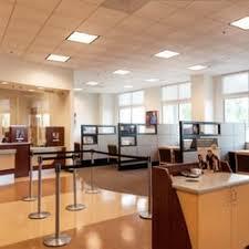 Interior Credit Union Schoolsfirst Federal Credit Union Banks U0026 Credit Unions 4204