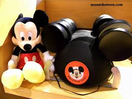 Disney World Souvenirs The Mickey Mouse Ears Hat One Of The Greatest Disney World