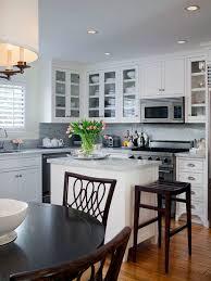 Pinterest Kitchen Designs Best 25 Kitchen Layout Design Ideas On Pinterest Kitchen