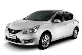 nissan tiida 2008 price brief comparison between nissan tiida vs nissan note car from japan