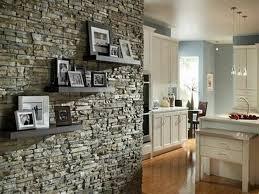 wohnzimmer ideen wandgestaltung regal herrlich wohnzimmer ideen wandgestaltung regal mit ideen ruaway
