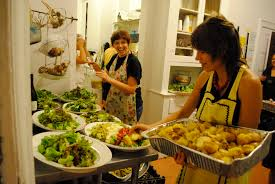soup kitchen ideas soup kitchen volunteering streamrr com