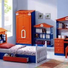 Home Sweet Home Decor Home Design 79 Charming Toddler Boy Bedroom Ideass