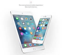 Home Design Software Iphone by 3d Small Shop Design Imanada Stratasys Launches Bold Printing