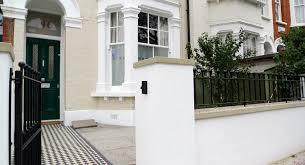 19 grey gardens kensington modern design interior and