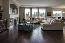 Laminate Flooring Vancouver Wa Whispering Pines Luxurious New Home Community In Battle Ground Wa