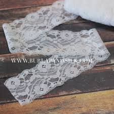 Lace Table Overlays Lace Tablecloths Table Overlays Lace Table Runners Wholesale