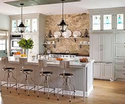 unique kitchen backsplash 15 unique kitchen backsplash ideas