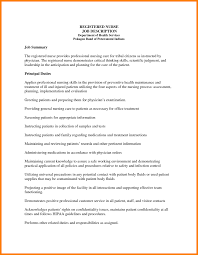 Jobs Resume Pdf by Jobs Resume U2013 G Unitrecors