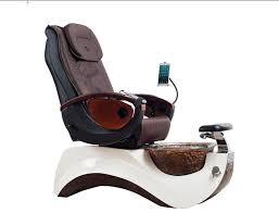 Dolphin Massage Chair Parts For Spa Pedicure Chairs