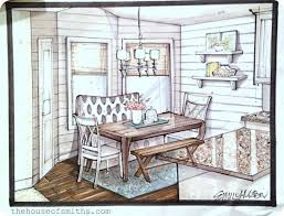 Home Decor On A Budget Blog 73 Best Kitchen Elements Images On Pinterest Kitchen Home And
