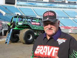 grave digger monster truck schedule pod rods monster jam videos amelia island concours news and