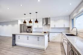 custom made kitchen cabinets scarborough custom modern kitchen cabinet designers in scarborough