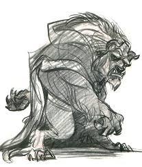 art by glen keane u2022 blog website https www facebook com