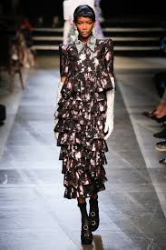 Erdem Spring 2016 Ready To by Erdem Spring 2018 Ready To Wear Fashion Show Erdem Spring And Ss