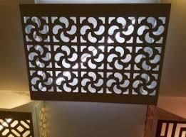 Air Conditioner Covers Interior Aluminum Air Conditioner Cover Manufacturer In China Aluminum