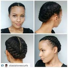 braided hairstyles updo pictures for black women nice and simple 4c naturally pinterest nice natural and
