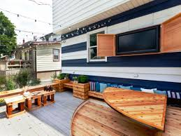 family backyard ideas design team galatea homes how to make