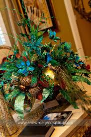 530 best christmas arrangements u0026 center pieces 1 images on