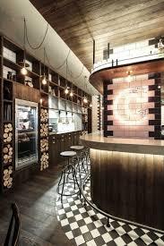 Interior Design Of Shop 382 Best Bar And Restaurant Lighting Images On Pinterest