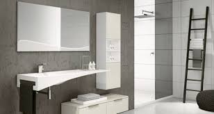 meuble deco design enchanteur meuble salle de bain design italien avec design salle