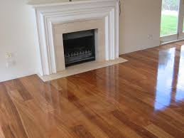 Timber Laminate Flooring Perth Timber Floor Design Ideas Get Inspired By Photos Of Timber Floor